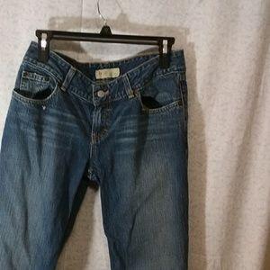 BKE Jeans - BKE Jeans